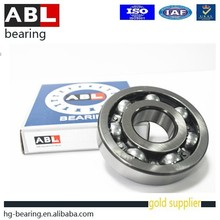 groove ball bearing 6313 For Fan Parts