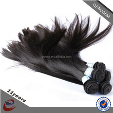 overseas brazilian queen like brazilian hair straightening treatment