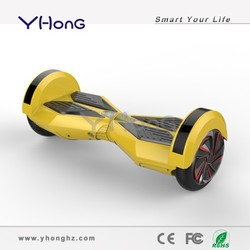 High quality scooter with CE certification wheels road bike used carbon frame bike road racing quad bike
