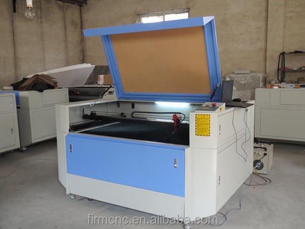firm machine