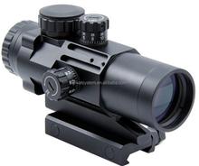 HOT!! New Technology Shockproof 3X32 AOE Classic Prism gun Sight rifle scope