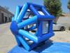 Water Wheelz Inflatable Water Walker Wheel