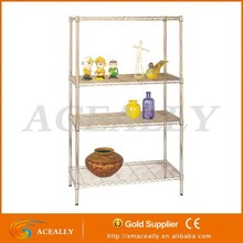 home steel storage racking