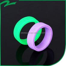 China Made Elegant Gemstone wholesale rubber o ring