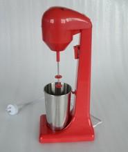 2015 Multifunctional New Design Hot Sale 3 Speed Milk Shake Mixer
