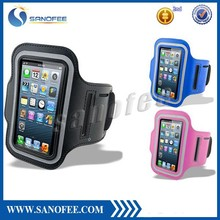 mobile accessories jogging running security armbands