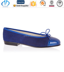wholesale manufacturer shoes and bag to matching