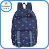 printing backpack material canvas wholesale