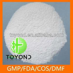 duloxetine intermediate