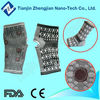 High quality customize CE provide magnetic elastic ankle support