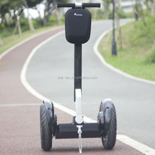 Fashion wind-rover V6 self balancing electric scooter parts 49cc cheap gas scooter for sale