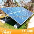 2014 1500w quente de poupança de energia ce rohs painéis solares baratos da china