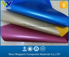 Customized Colorized Carbon Fiber Plate,Pure Black Carbon Fiber Sheet