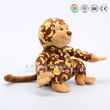 Stuffed animal zoo & stuffed animal patterns & China toys manufacturer