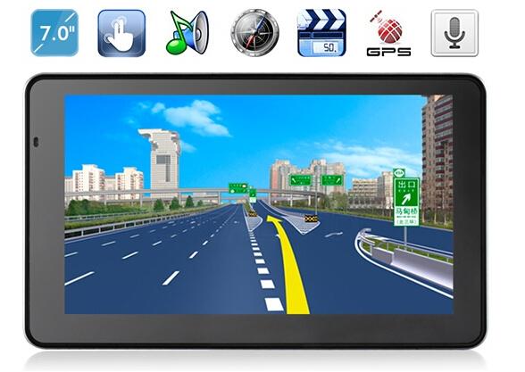 Navigation Maps Download For Car Car Gps Maps Download