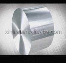 Large rolls aluminium foil for hair salon