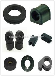 hot sell in china market new product 2015 innovative product flexible silicone rubber parts