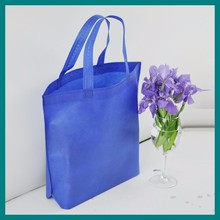 high quality Non woven Shopping promotion Bag