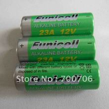 guarantee 100% 23A MN21 battery Best Price 23A Alkaline 12v battery