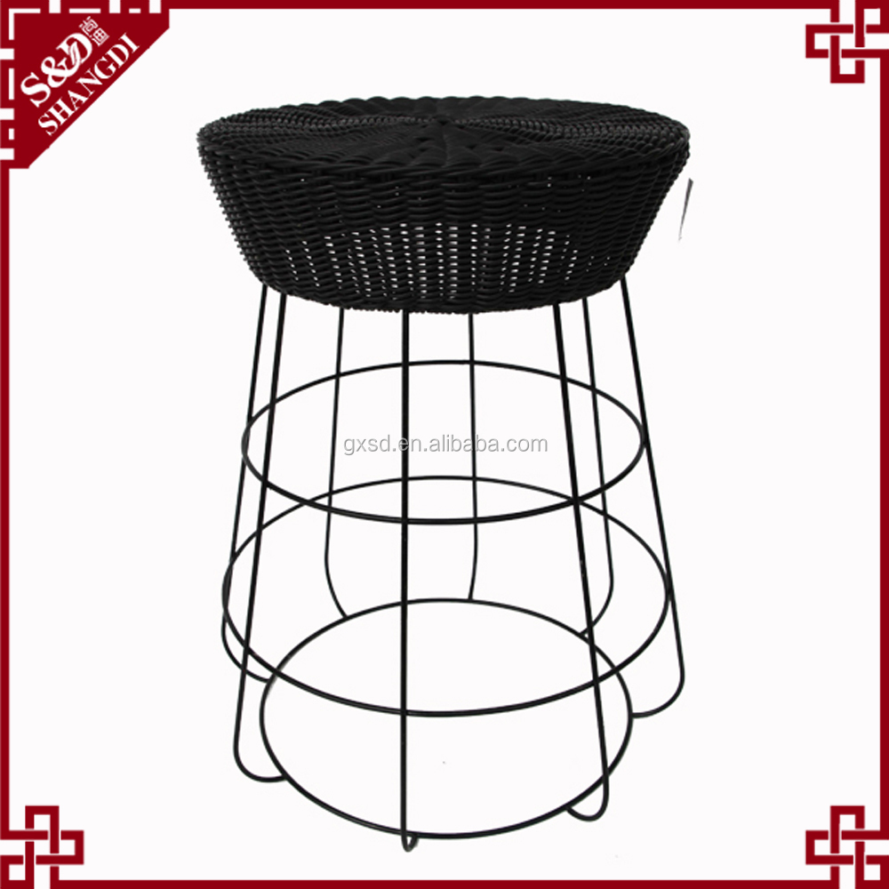 Cheap Bar Stools Online Furniture Table Styles