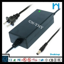 supply power adapter ac power adapter chargers step-up power adapter dc power