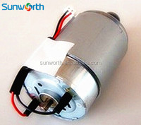 R1390 CR Motor for Epson R 1390 1400 1800 1900 ME1100 Carriage Unit Motor R1400 R1800 Motor printer parts