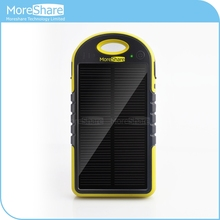 OEM universal rohs power bank special charger