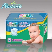 best price baby diaper, good quality baby diaper, good material XXL Size baby diaper