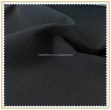 nylon quick dry fabric