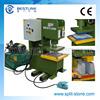 granite tiles cutting machine concrete slab machine for wholesales