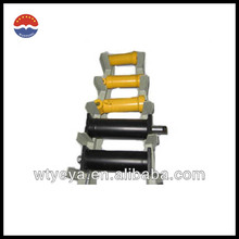 Hydraulic Cylinders used for dumb truck,excavators