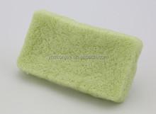 2015 bath konjac sponge factory