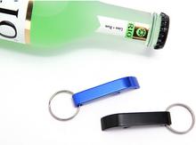 Korea's stype creative advertising specialty keychain