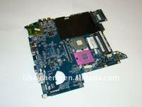 Prices for Acer Extensa 4630Z 4630 Motherboard MBTRN02001 LA-4221P Intel GL40