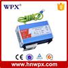 mov surge protection device, Surge protection rs485, Surge pdu SPD