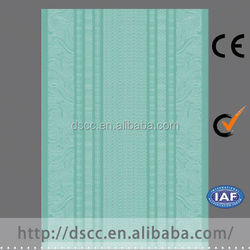 Water proof bathroom wall tile stickers tile sealer with promote design
