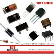 Diodes, Rectifiers SR210
