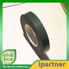 Ipartner auto painting masking adhesive tape/custom warning tape manufacturers