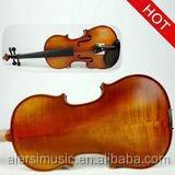 Violín de grado medio / calidad violín marcas / calidad violín chino