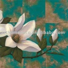 100% handmade oil painting , giclee canvas art