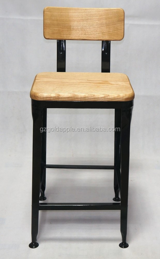 mercial Used Bar Furniture with Big Size