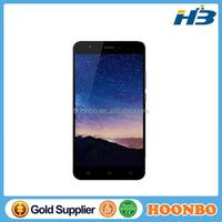 """Original Jiayu S3 Advance 5.5"""" 1920x1080 FDD LTE MTK6752 Octa Core 3GB RAM 16GB ROM 5.0MP+13.0MP Android 4.4 NFC OTG Phone"""