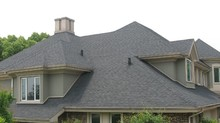 Professional asphalt shingle roof for wholesales
