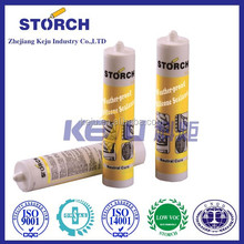 Mould-proof Translucent silicone sealant Cartridge Caulking