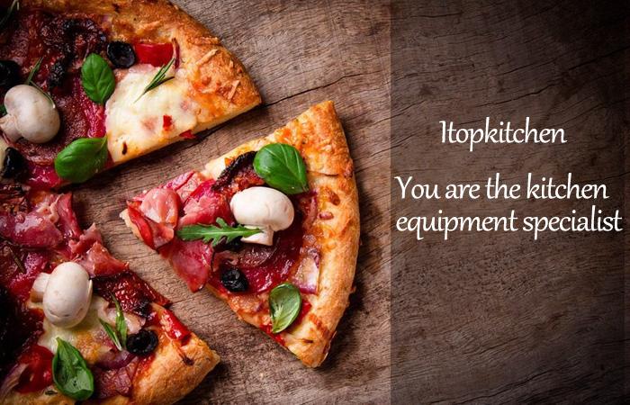 pizza-oven_01.jpg