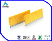 in time delivery PP filament plastic shower door seal strip
