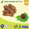 Cosmetic Raw Material 25% White Willow Bark P.E. Salicin for Skin Care Products