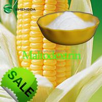 maltodextrin powder halal de 18-20 in sweeteners in food additives