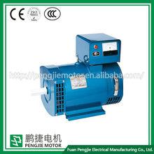 1500RPM/1800RPM old diesel generators