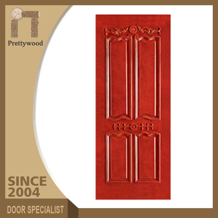 estilo clsico decoracin de interiores modelos de puertas de madera sala de